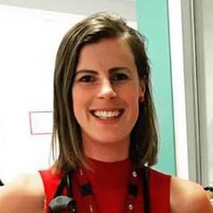 Anna Beale