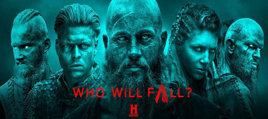 Vikings' Season 6 Update: Location, Cast, and Small Plot