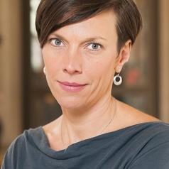Amanda Lotz