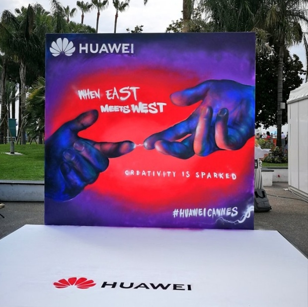 Huawei Nova 3 Release Date, Specs and Features: Huawei to