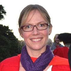 Vanessa McBride