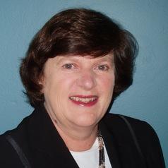 Vivienne Milligan