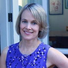 Katharine Kemp