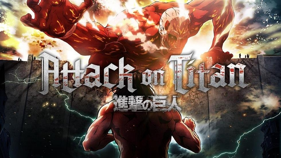 Attack On Titan Season 3 Air Date Spoilers When And Where To Watch The Premiere What Happens In Episode 1