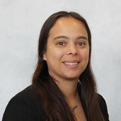 Sarita Robinson