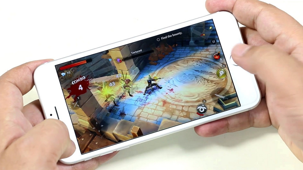 Huawei Nova 3i News and Updates: Best Budget Mobile Gaming