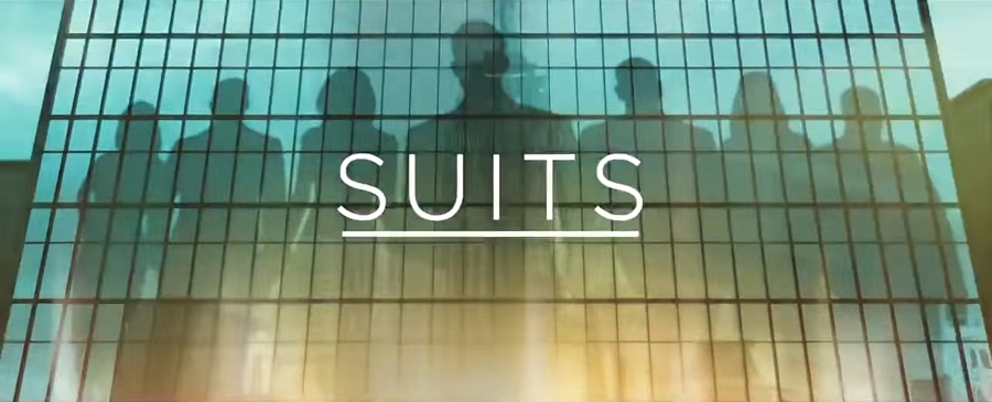 Suits' Season 8 News and Updates: Season Premiere and Specter's Love