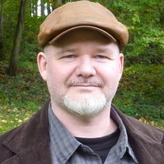 Eric Muraille