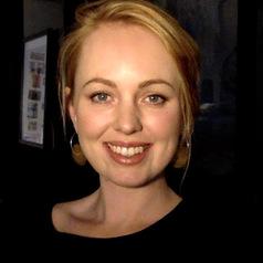 Rachael Wakefield-Rann