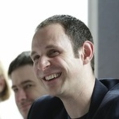 Reuben Loffman