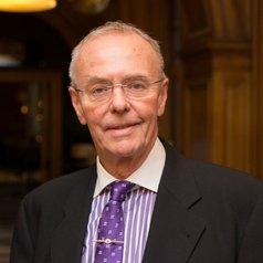 Hugh McLachlan