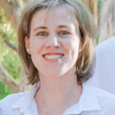 Amy Slogrove