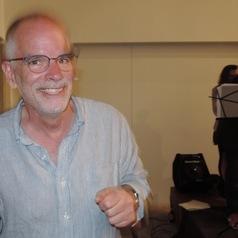 David B. Moore