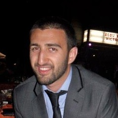 Kev Dertadian