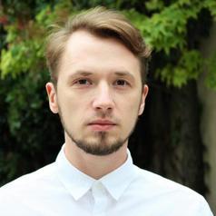 Anatoly Reshetnikov
