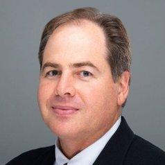 Michael J. Socolow