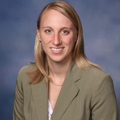 Stephanie Leiser