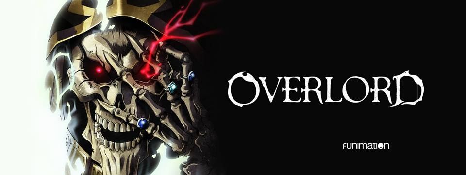 overlord season 4 air date speculations 3 year hiatus possible as