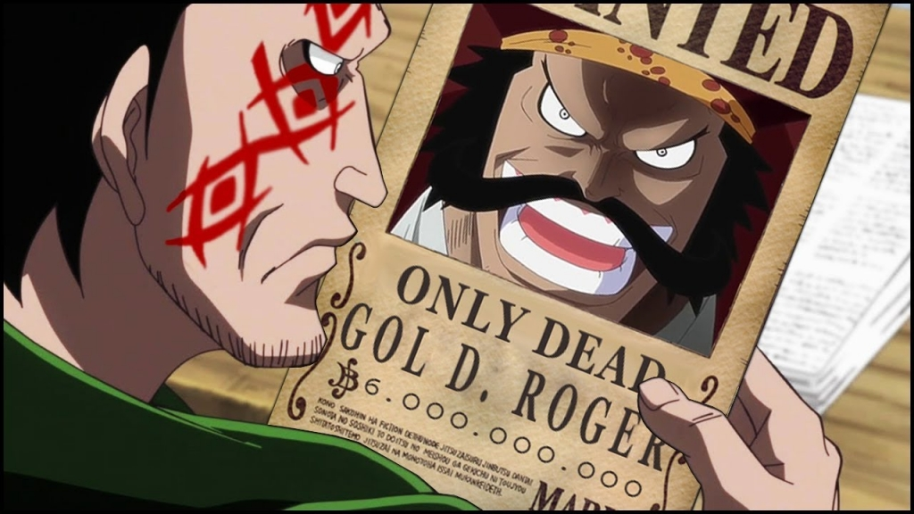 one piece spoilers news updates latest death upsets fans new