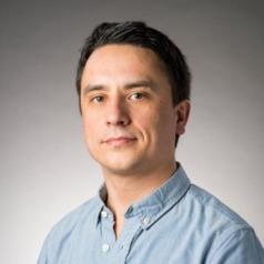 Jeremy Wildeman