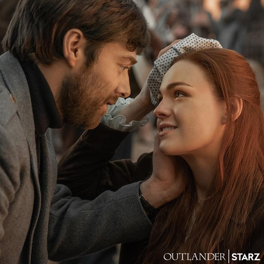 'Outlander' Season 4 Air Date, Spoilers: Tragic Brianna