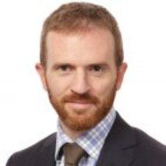 Guy Dundas
