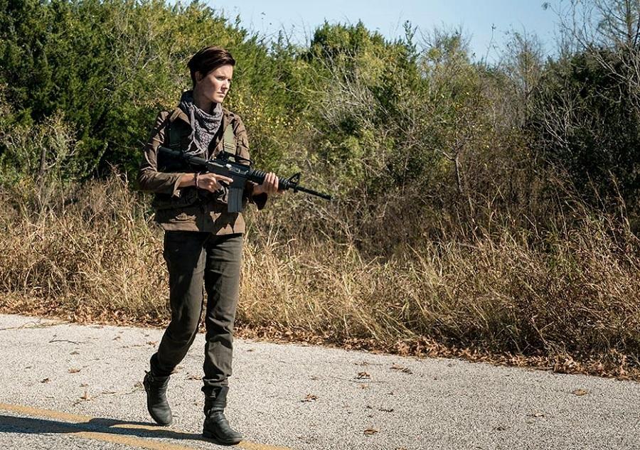 Fear the Walking Dead' Season 4 Air Date, Spoilers: AMC's
