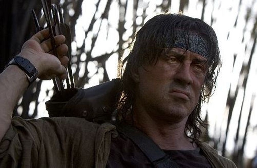 Rambo 5' Release Date, Plot, Characters: Who Will the