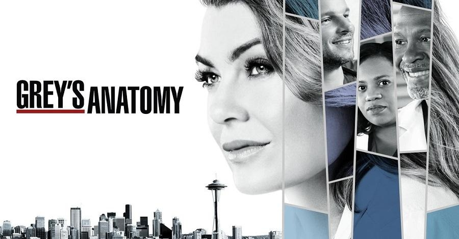 Grey\'s Anatomy\' Season 15 Air Date, Spoilers: What Fans Need to Know ...