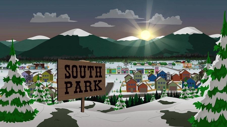 South Park' Season 22 Episode 1 Air Date, Spoilers: School Shooting