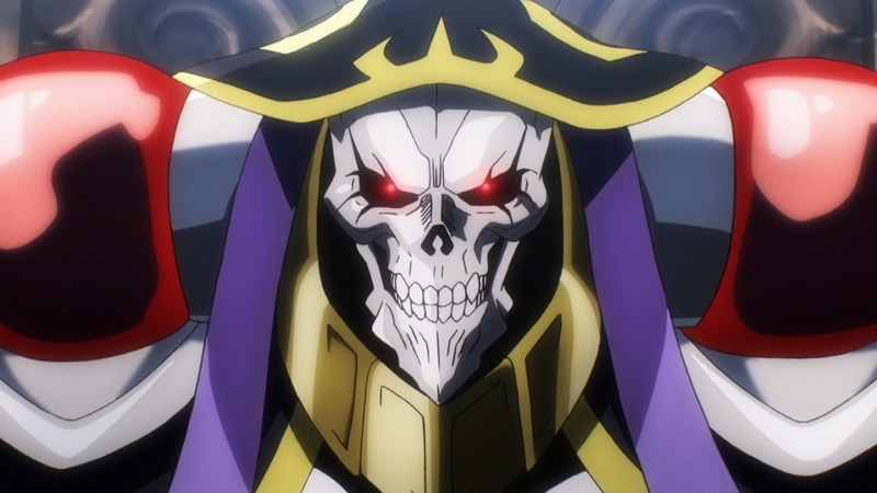 Overlord' Season 3 Episode 9 Air Date, Spoilers: What Happens When ...