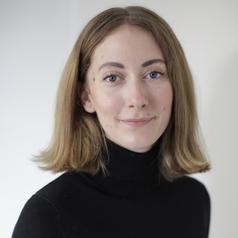 Emilia Smeds