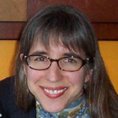 Carol Barford