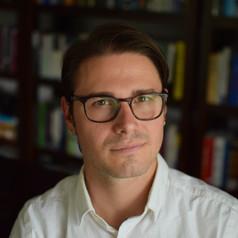 Alan J. Kellner