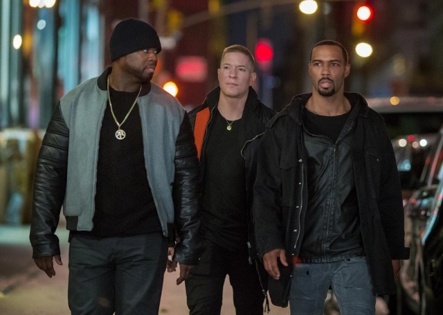Power' Season 6 Air Date, Spoilers: Is Angela Dead? EP Gives