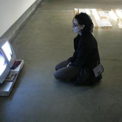 Tamar Hopkins
