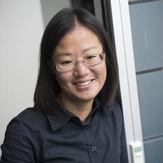 Jessica C Lai