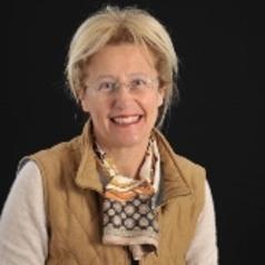 Giuliana Mazzoni