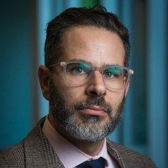 Jeffrey B. Meyers