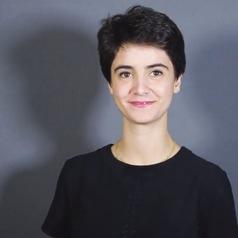 Rayane Chami