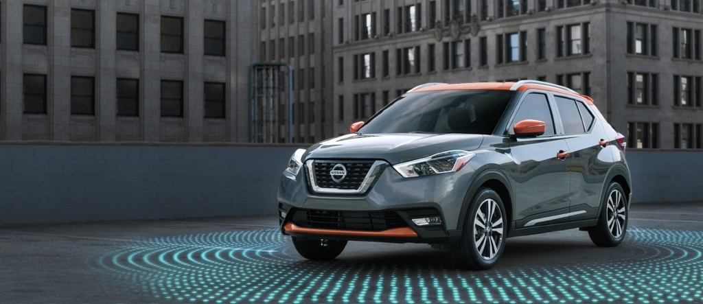 Nissan Kicks 2018 Launch Date Price Specs Upcoming Model To Be
