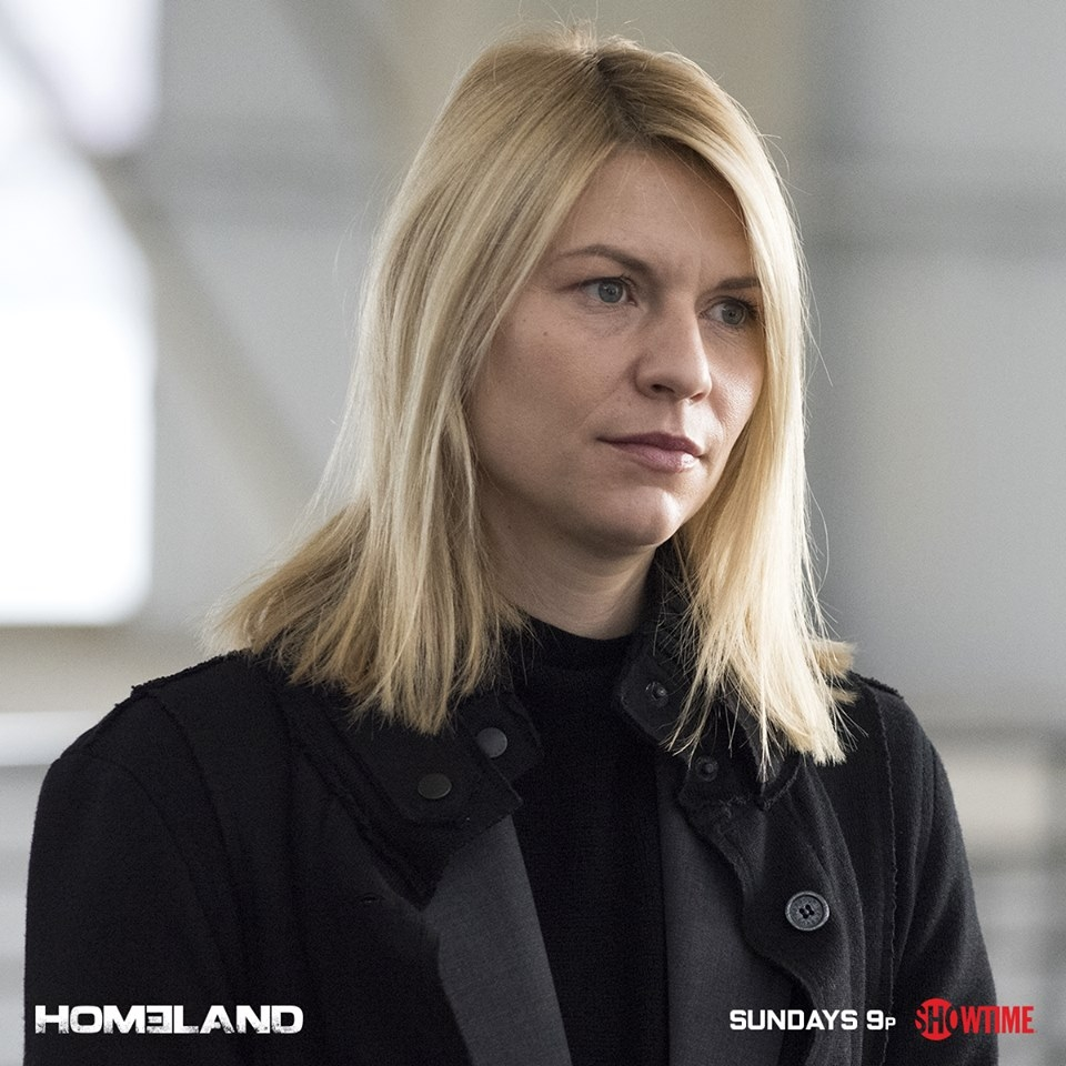 Super Homeland Season 8 Air Date Casts Plot Is Carrie Going To Home Interior And Landscaping Pimpapssignezvosmurscom