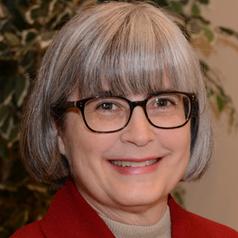 Janet Bednarek