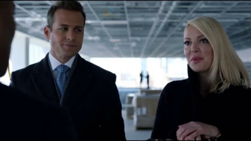Suits' Season 8 Spoilers, Update: Infidelity to Play a Role? Fans