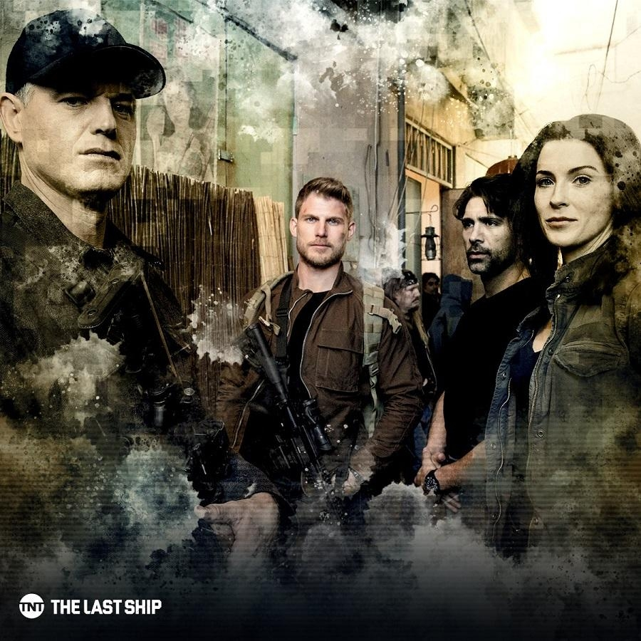 The Last Ship' Season 5 Episode 6 Air Date, Spoilers: Is the