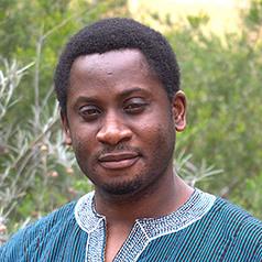 Kwadwo Adusei-Asante