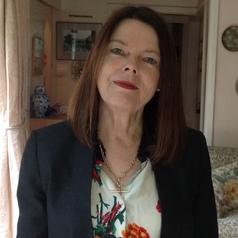 Mandy Stefanakis