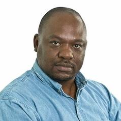 Vuyo Mjimba