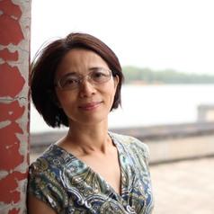 Hua Lu