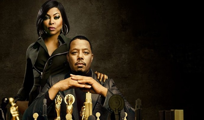 lucious and cookie spoilers